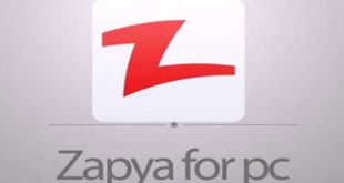 Zapya 2.8.0.0 Free Download for Windows