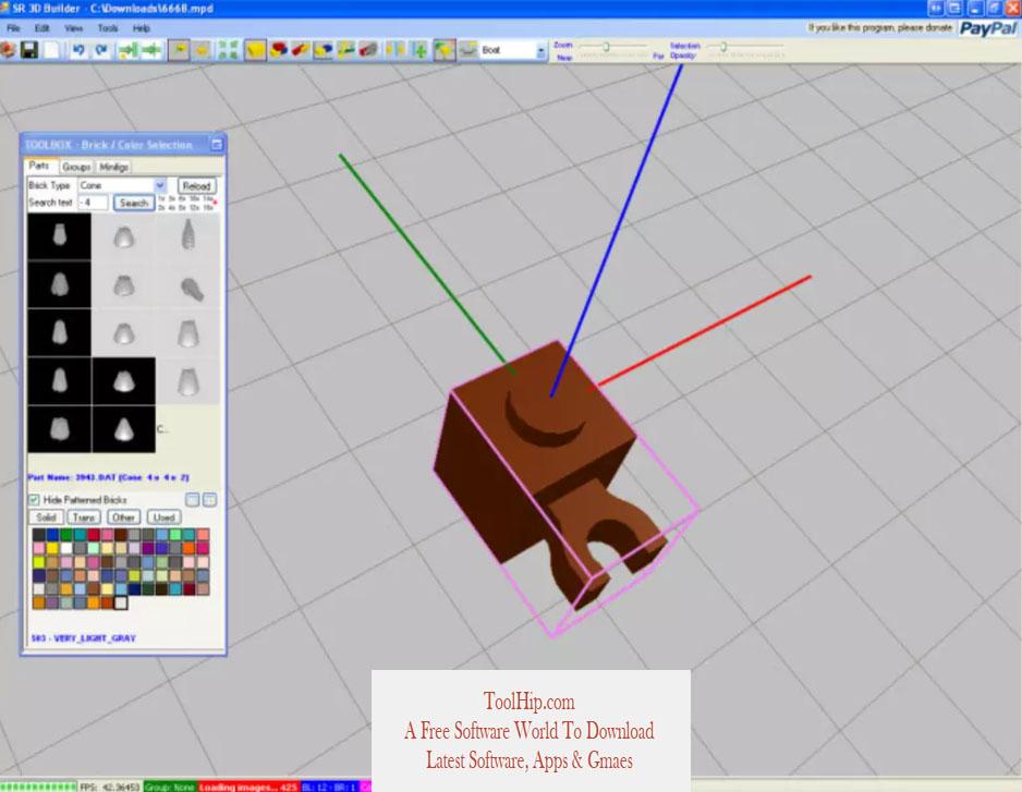 3D Builder Download Free