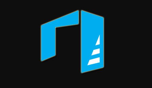 3D Builder 16.0.2611.0 Free Download For Windows