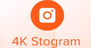 4K Stogram 3.0.5 Free Download For Windows