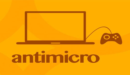 AntiMicro 2.23 Free Download For Windows