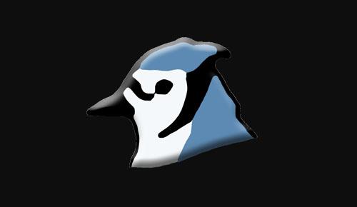 BlueJ 4.2.2 Free Download For Windows