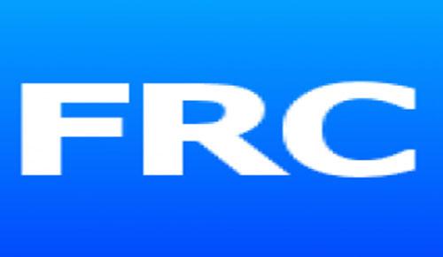 Bluesky Frame Rate Converter 2.16.3 Free Download forWindows