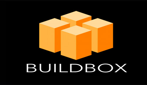 Buildbox 3.3.2 Free Download For Windows