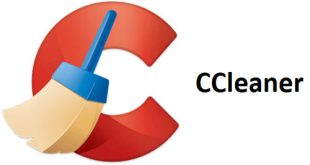 CCleaner Professional 5.72.7994 Free Download For Windows