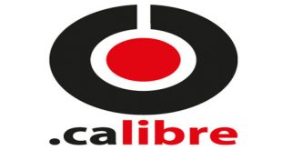 Calibre Portable 5.3.0 Free Download For Windows