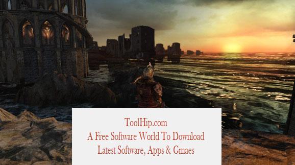 DSFix Download for Windows