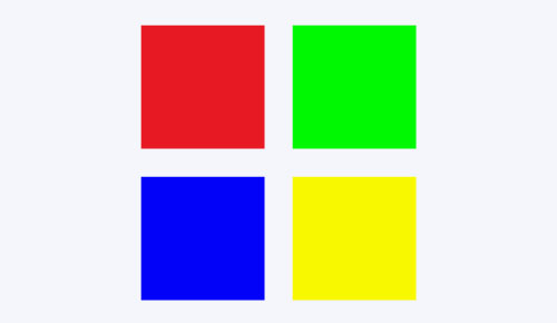 Dead Pixel Buddy 1.1 Free Download for Windows