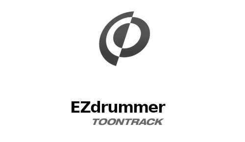 EZdrummer 2.1.8 Free Download For Windows