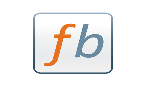 FileBot 4.8.5 Free Download for Windows