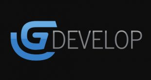 GDevelop 5 5.0.0 Free Download for Windows