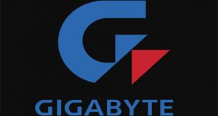 Gigabyte App Center 20.0219.1 Free Download for Windows