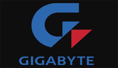 Gigabyte App Center 20.0219.1 Free Download for Windows
