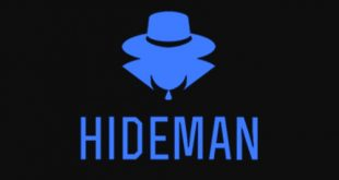 Hideman VPN 3.3 Free Download For Windows