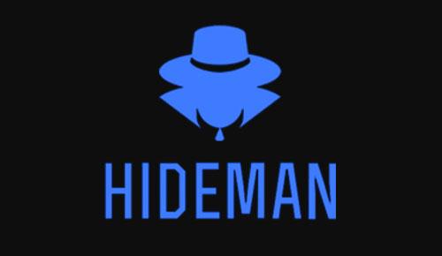 Hideman VPN 3.3 Free Download For Windows