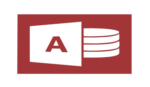Microsoft Access for Mac (2020 Latest) Free Download