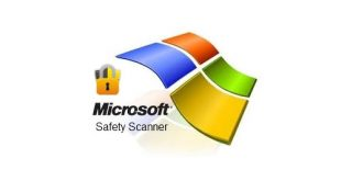 Microsoft Safety Scanner 1.323.1149.0 Free Download For Windows