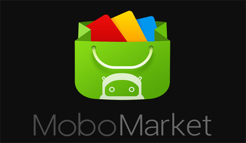 MoboMarket 4.1.9.6222 APK Free Download for Android