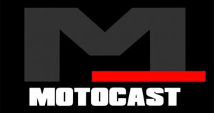 MotoCast 2.0.31 Free Download for Windows