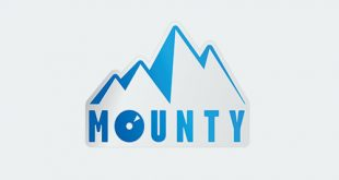 Mounty 1.9 Free Download for Mac