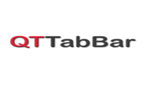 QTTabBar 1042 Free Download For Windows
