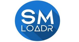 SMLoadr 1.9.5 Free Download For Windows