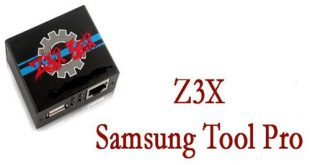 Samsung Tool PRO 38.2 Free Download For Windows