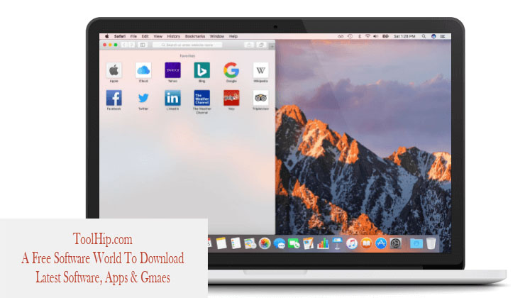 Spectacle for Mac Download Free