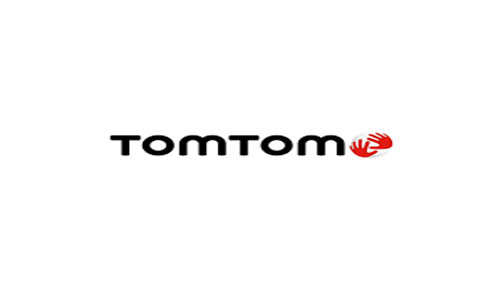 TomTom HOME 2.20.15.132 Free Download For Windows
