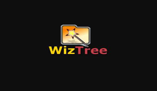 WizTree 3.35 Free Download For Windows