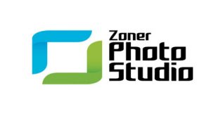 Zoner Photo Studio X 19.1904.2.175 Free Download For Windows