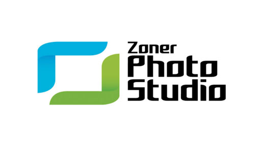 Zoner Photo Studio X 19.1904.2.175 Free Download For Windows