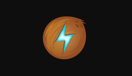 coconutBattery 3.9.1 Free Download For Mac