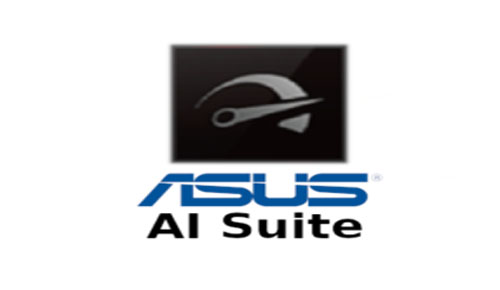 ASUS AI Suite II 1.02.15 Free Download For Windows