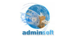Adminsoft Accounts 4.218 Free Download For Windows