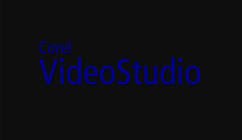 Corel VideoStudio Ultimate 23.2.0.587 Free Download For Windows