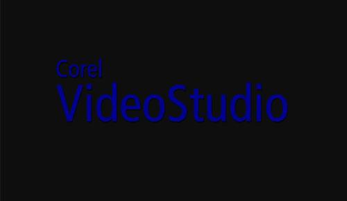 Corel VideoStudio Ultimate 23.2.0.587 Free Download For Windows