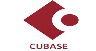 Steinberg Cubase Pro 10.5 Free Download For Windows