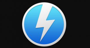 DAEMON Tools Lite 10.14.10 Free Download For Windows