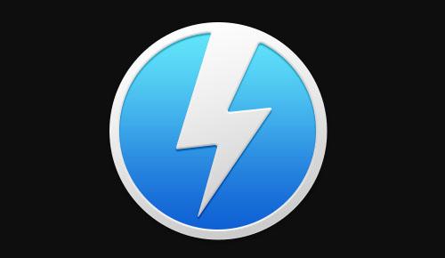 DAEMON Tools Lite 10.14.10 Free Download For Windows