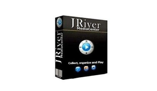 J River Media Center 26.0.56 Free Download For Windows
