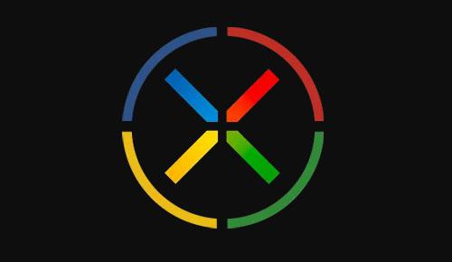 Nexus Root Toolkit 2.1.9 Free Download For Windows