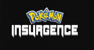 Pokemon Insurgence 1.2.7 Free Download for Windows