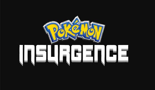 Pokemon Insurgence 1.2.7 Free Download for Windows