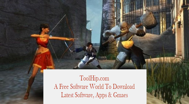 Prince Of Persia Sands Of Time Download Free