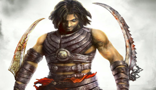 Prince Of Persia Sands Of Time Free Download For Windows