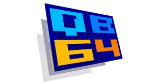 QBasic 1.1 Free Download For Windows