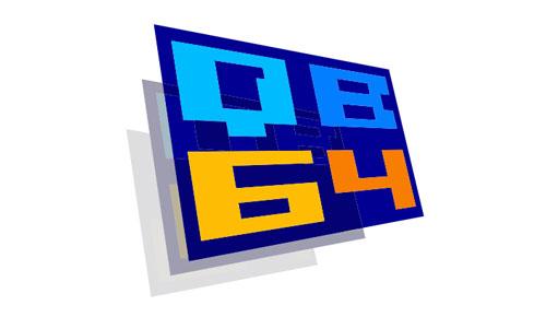 QBasic 1.1 Free Download For Windows