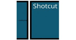 Shotcut 20.10.31Free Download For Windows