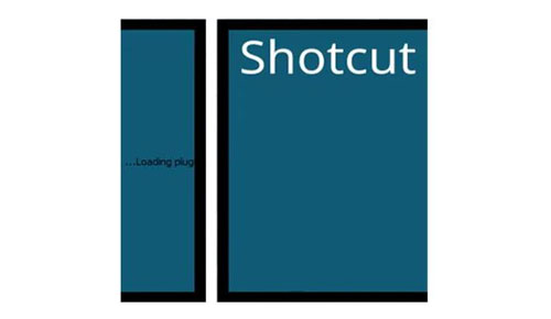 Shotcut 20.10.31 Free Download For Windows